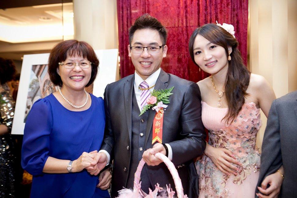 長榮桂冠酒店彭園會館婚禮記錄專業錄影平面攝影(編號:195175) - 蜜月拍照10800錄影12800攝影團隊 - 結婚吧