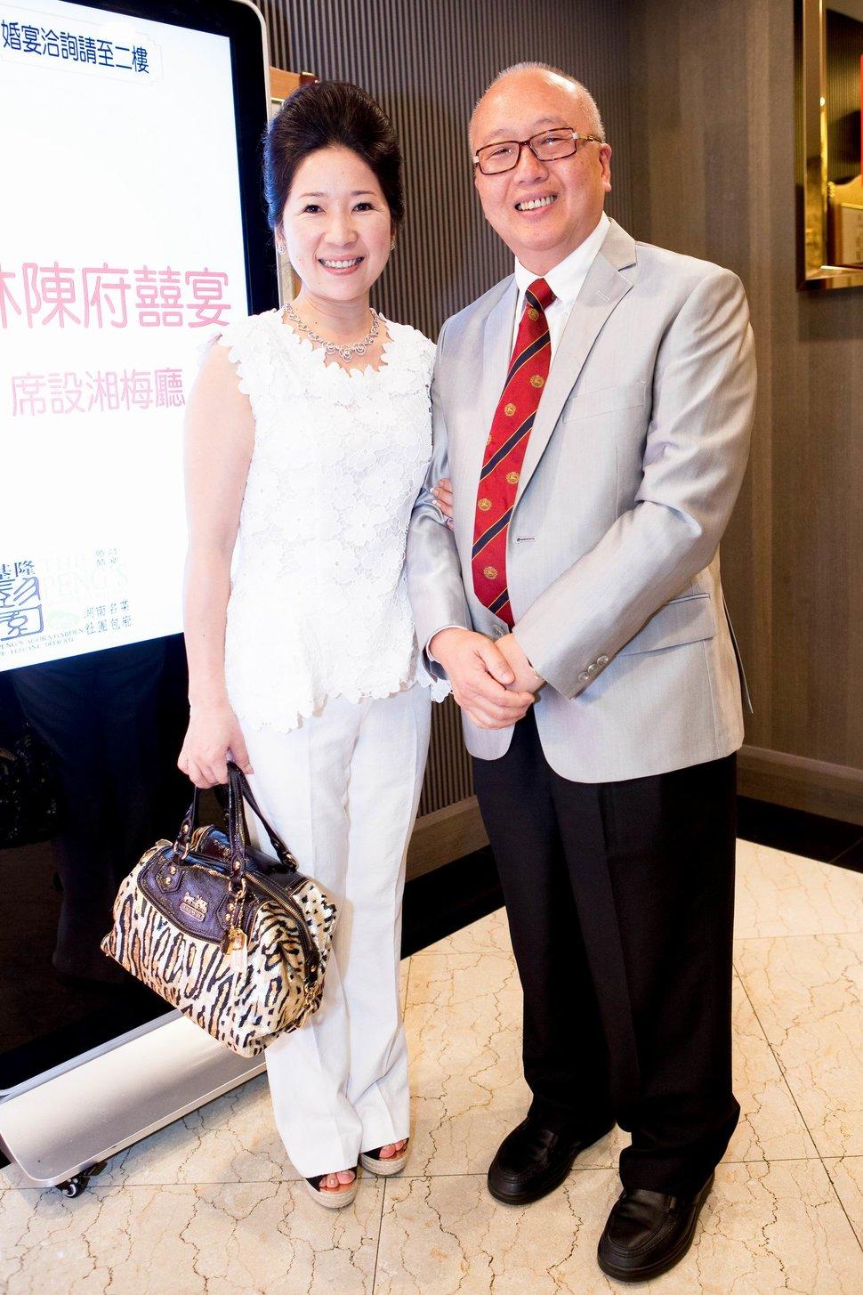 長榮桂冠酒店彭園會館婚禮記錄專業錄影平面攝影(編號:195183) - 蜜月拍照10800錄影12800攝影團隊 - 結婚吧