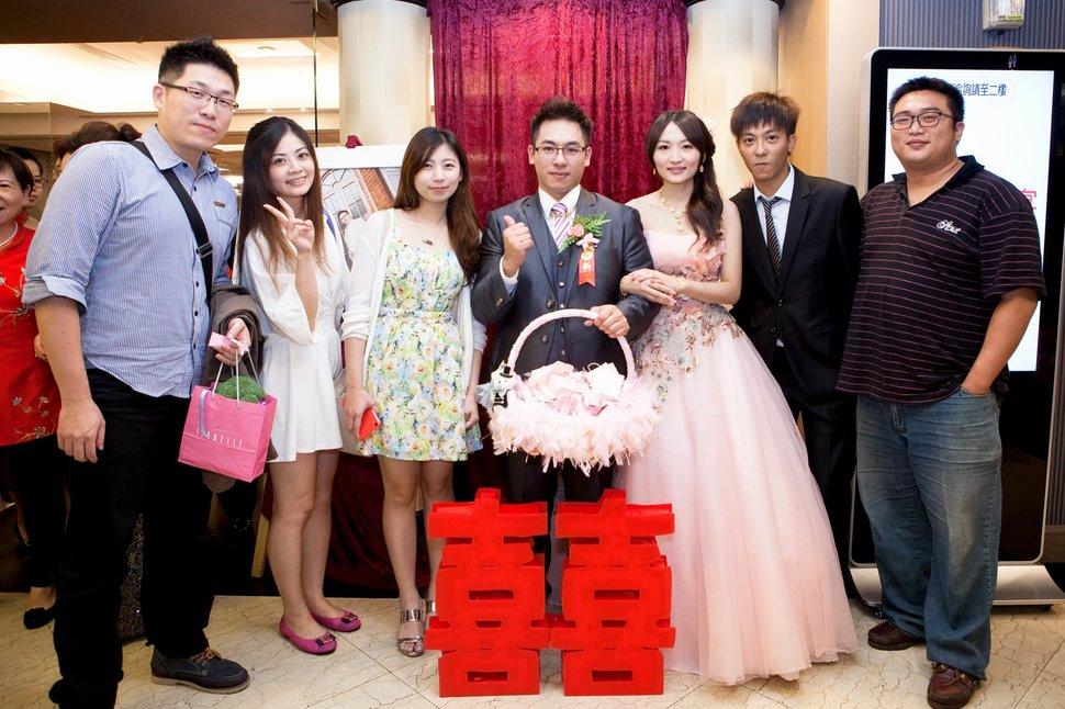 長榮桂冠酒店彭園會館婚禮記錄專業錄影平面攝影(編號:195188) - 蜜月拍照10800錄影12800攝影團隊 - 結婚吧