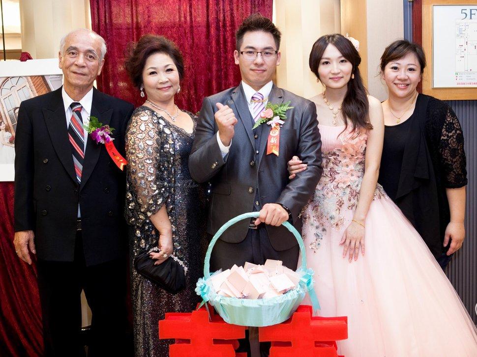 長榮桂冠酒店彭園會館婚禮記錄專業錄影平面攝影(編號:195192) - 蜜月拍照10800錄影12800攝影團隊《結婚吧》