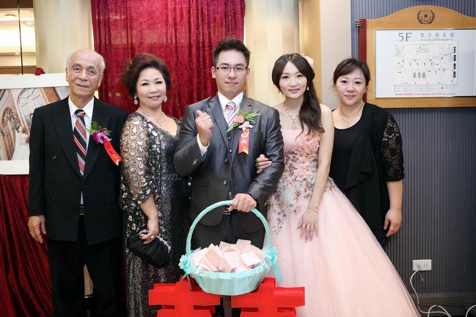 長榮桂冠酒店彭園會館婚禮記錄專業錄影平面攝影(編號:195193) - 蜜月拍照10800錄影12800攝影團隊《結婚吧》