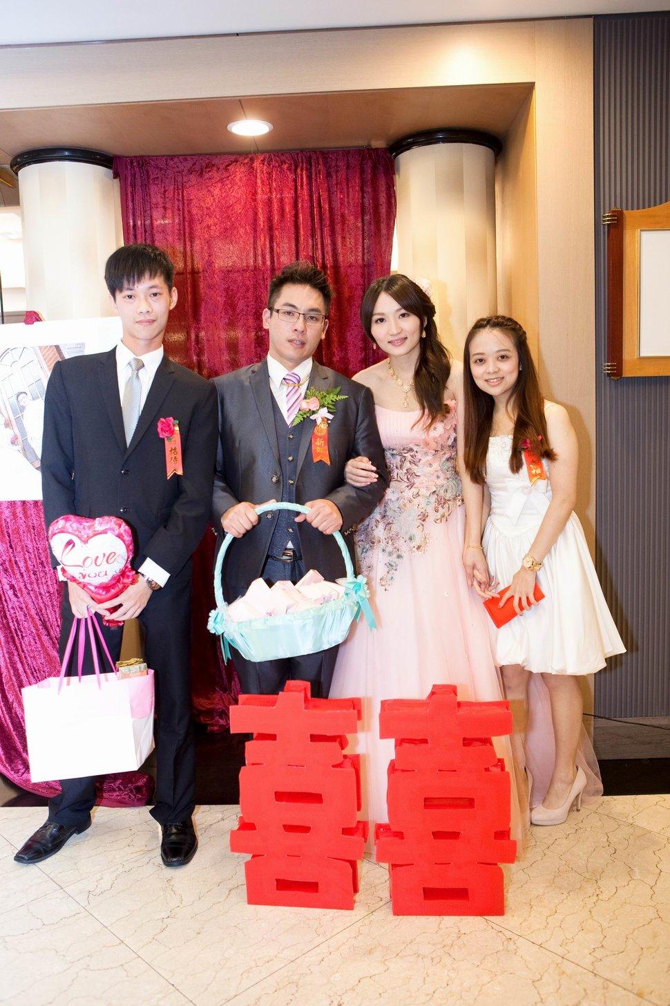 長榮桂冠酒店彭園會館婚禮記錄專業錄影平面攝影(編號:195198) - 蜜月拍照10800錄影12800攝影團隊 - 結婚吧