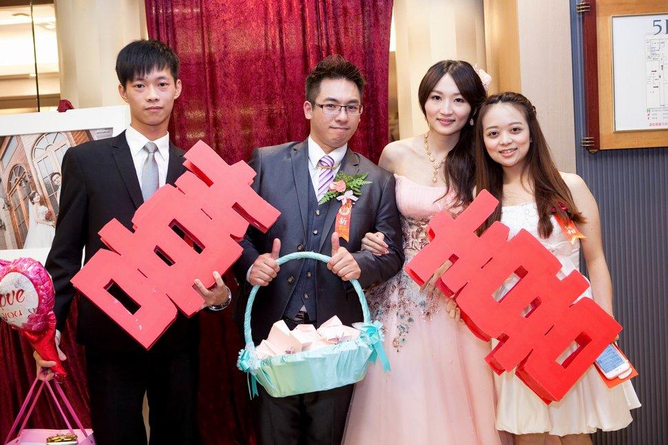 長榮桂冠酒店彭園會館婚禮記錄專業錄影平面攝影(編號:195199) - 蜜月拍照10800錄影12800攝影團隊《結婚吧》