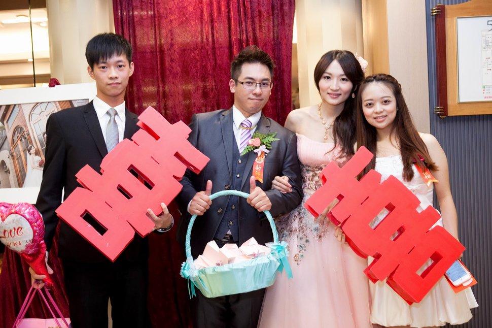 長榮桂冠酒店彭園會館婚禮記錄專業錄影平面攝影(編號:195202) - 蜜月拍照10800錄影12800攝影團隊 - 結婚吧