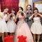 長榮桂冠酒店彭園會館婚禮記錄專業錄影平面攝影(編號:195205)