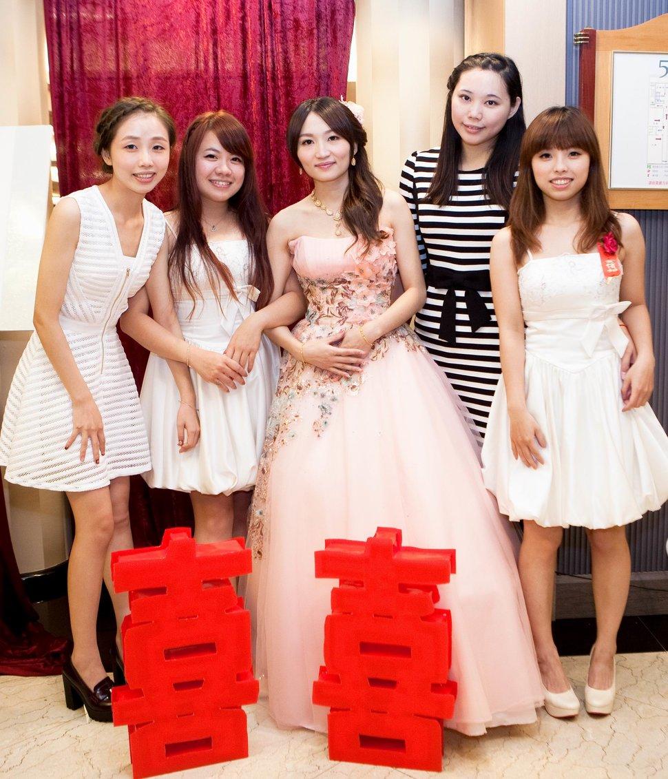長榮桂冠酒店彭園會館婚禮記錄專業錄影平面攝影(編號:195206) - 蜜月拍照10800錄影12800攝影團隊 - 結婚吧