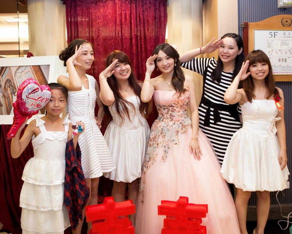 長榮桂冠酒店彭園會館婚禮記錄專業錄影平面攝影(編號:195207) - 蜜月拍照10800錄影12800攝影團隊《結婚吧》