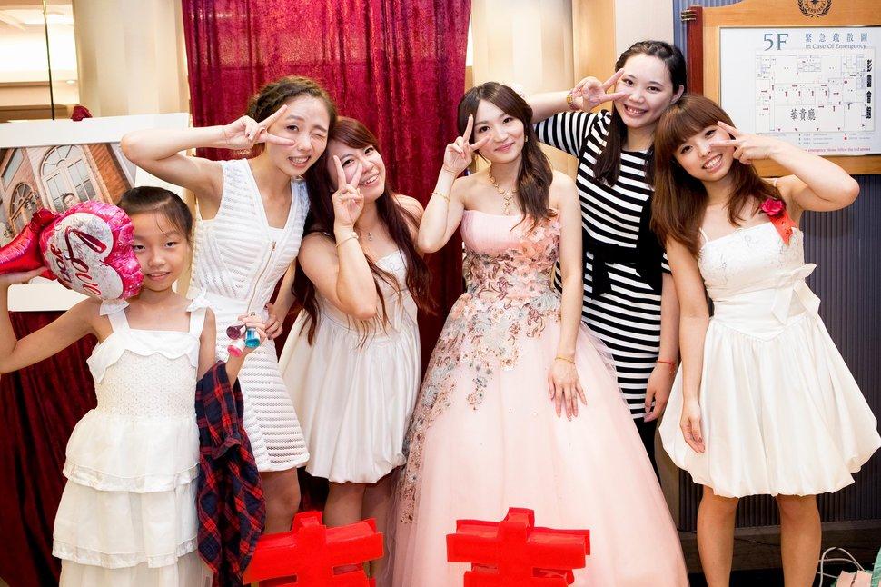 長榮桂冠酒店彭園會館婚禮記錄專業錄影平面攝影(編號:195208) - 蜜月拍照10800錄影12800攝影團隊《結婚吧》