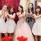 長榮桂冠酒店彭園會館婚禮記錄專業錄影平面攝影(編號:195211)