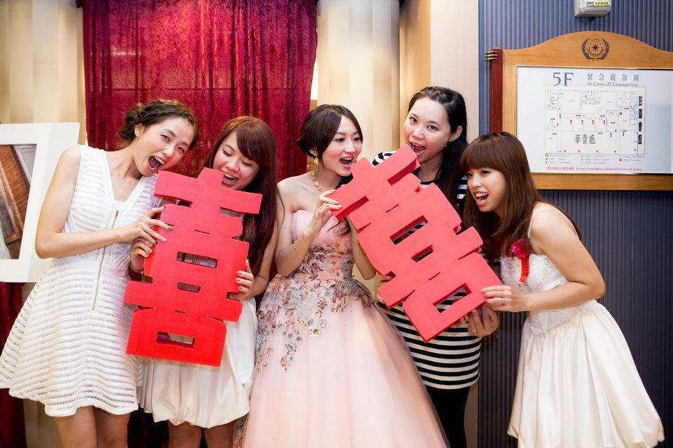 長榮桂冠酒店彭園會館婚禮記錄專業錄影平面攝影(編號:195214) - 蜜月拍照10800錄影12800攝影團隊 - 結婚吧