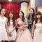 長榮桂冠酒店彭園會館婚禮記錄專業錄影平面攝影(編號:195215)