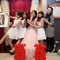 長榮桂冠酒店彭園會館婚禮記錄專業錄影平面攝影(編號:195216)