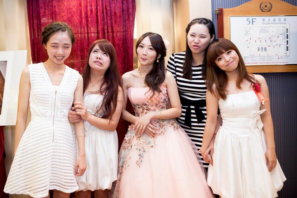 長榮桂冠酒店彭園會館婚禮記錄專業錄影平面攝影(編號:195219) - 蜜月拍照10800錄影12800攝影團隊《結婚吧》