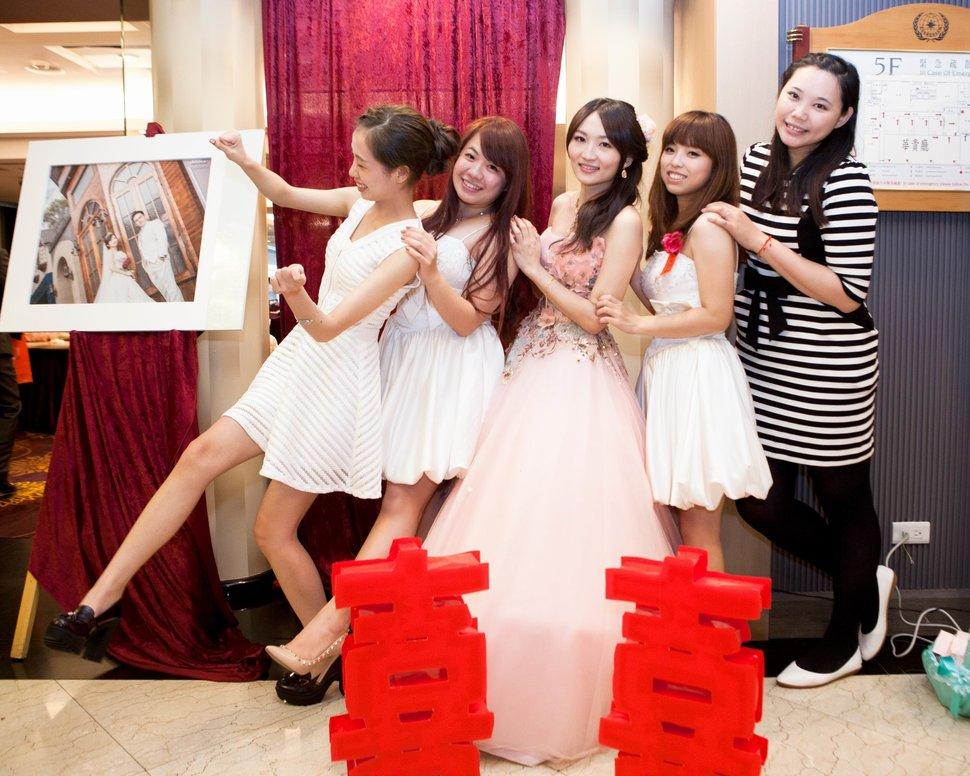 長榮桂冠酒店彭園會館婚禮記錄專業錄影平面攝影(編號:195220) - 蜜月拍照10800錄影12800攝影團隊《結婚吧》