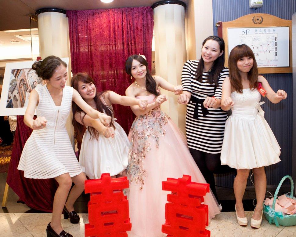長榮桂冠酒店彭園會館婚禮記錄專業錄影平面攝影(編號:195223) - 蜜月拍照10800錄影12800攝影團隊 - 結婚吧
