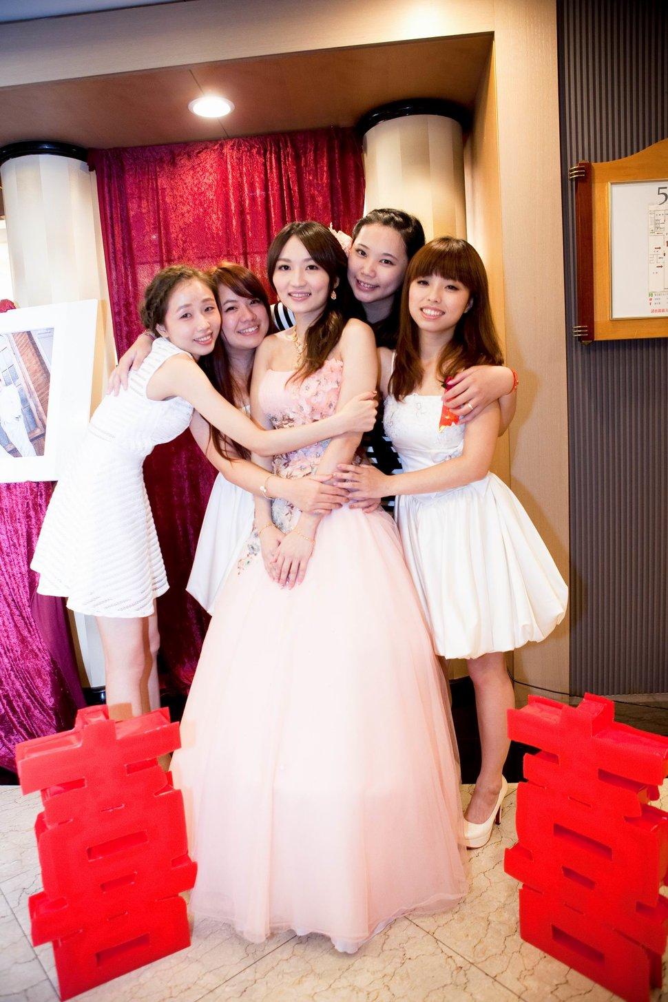 長榮桂冠酒店彭園會館婚禮記錄專業錄影平面攝影(編號:195225) - 蜜月拍照10800錄影12800攝影團隊《結婚吧》