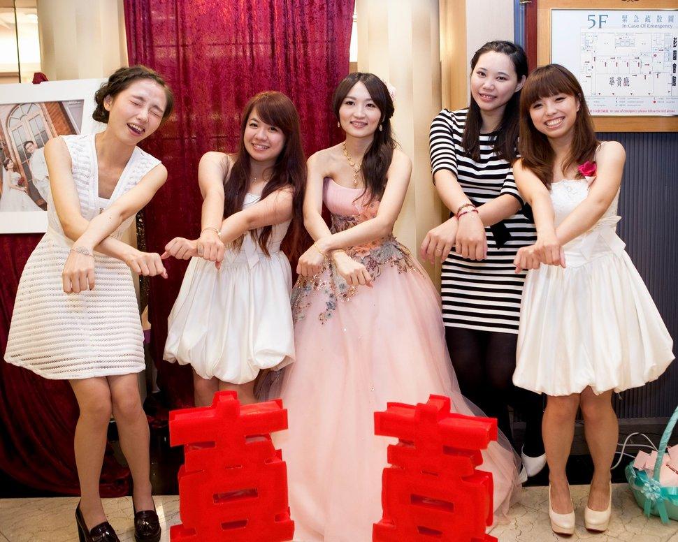 長榮桂冠酒店彭園會館婚禮記錄專業錄影平面攝影(編號:195227) - 蜜月拍照10800錄影12800攝影團隊《結婚吧》