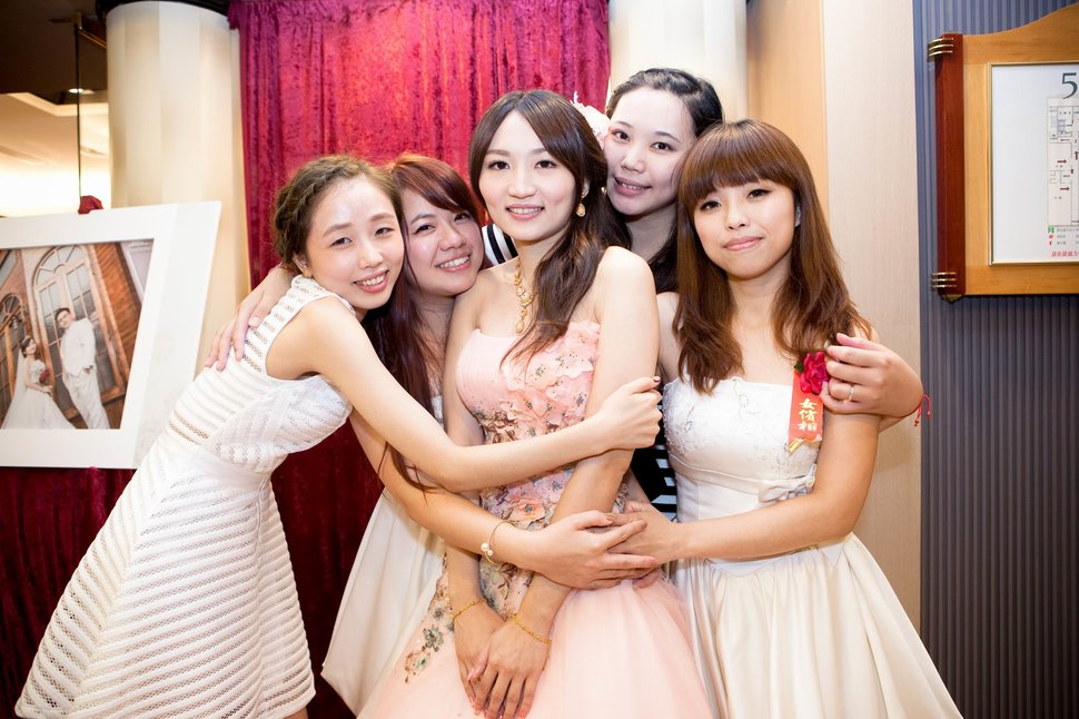 長榮桂冠酒店彭園會館婚禮記錄專業錄影平面攝影(編號:195231) - 蜜月拍照10800錄影12800攝影團隊 - 結婚吧