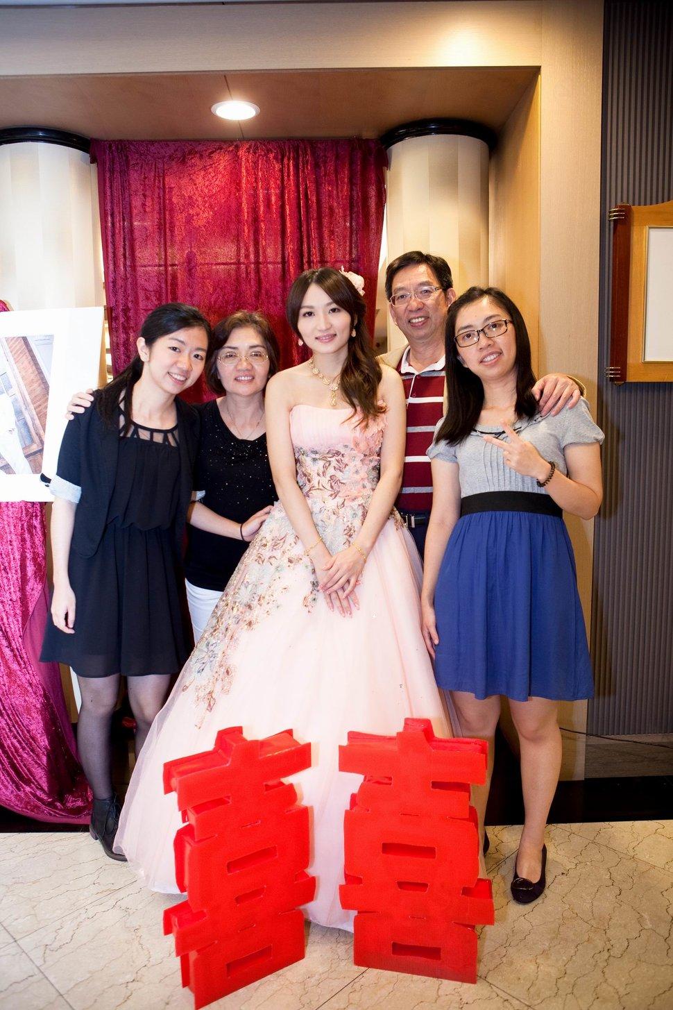 長榮桂冠酒店彭園會館婚禮記錄專業錄影平面攝影(編號:195233) - 蜜月拍照10800錄影12800攝影團隊《結婚吧》