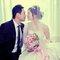 台中大雅大和園宴會廣場婚禮記錄結婚迎娶婚禮記錄動態微電影錄影專業錄影平面攝影(編號:195468)