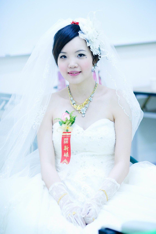 台中天野養生餐廳婚禮記錄婚禮記錄動態微電影錄影專業錄影平面攝影(編號:196322) - 蜜月拍照10800錄影12800攝影團隊 - 結婚吧