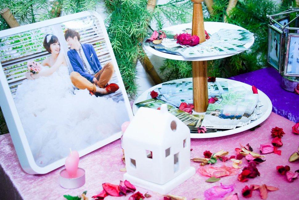 台中天野養生餐廳婚禮記錄婚禮記錄動態微電影錄影專業錄影平面攝影(編號:196323) - 蜜月拍照10800錄影12800攝影團隊 - 結婚吧