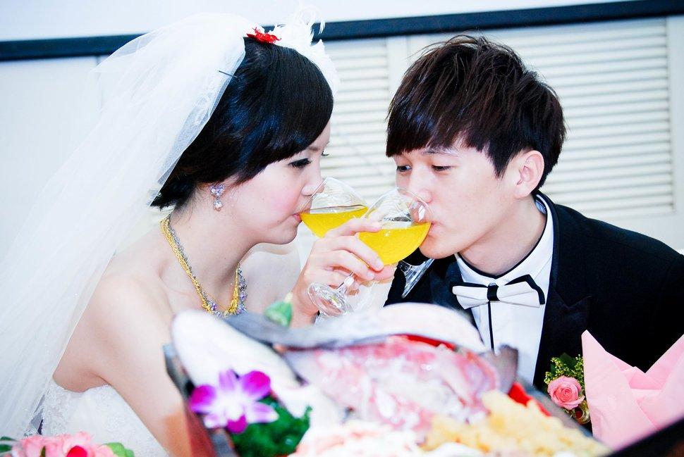 台中天野養生餐廳婚禮記錄婚禮記錄動態微電影錄影專業錄影平面攝影(編號:196324) - 蜜月拍照10800錄影12800攝影團隊 - 結婚吧