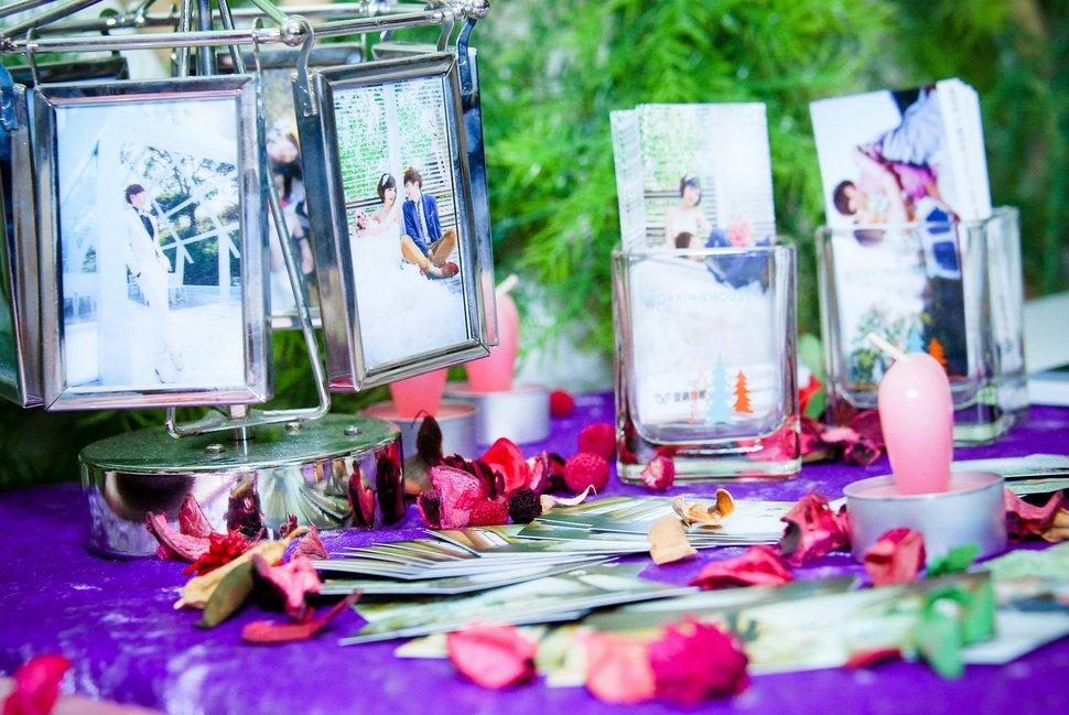 台中天野養生餐廳婚禮記錄婚禮記錄動態微電影錄影專業錄影平面攝影(編號:196325) - 蜜月拍照10800錄影12800攝影團隊 - 結婚吧