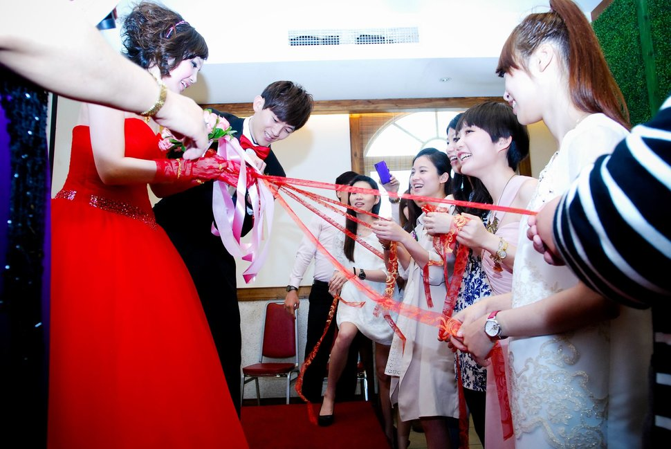 台中天野養生餐廳婚禮記錄婚禮記錄動態微電影錄影專業錄影平面攝影(編號:196332) - 蜜月拍照10800錄影12800攝影團隊 - 結婚吧