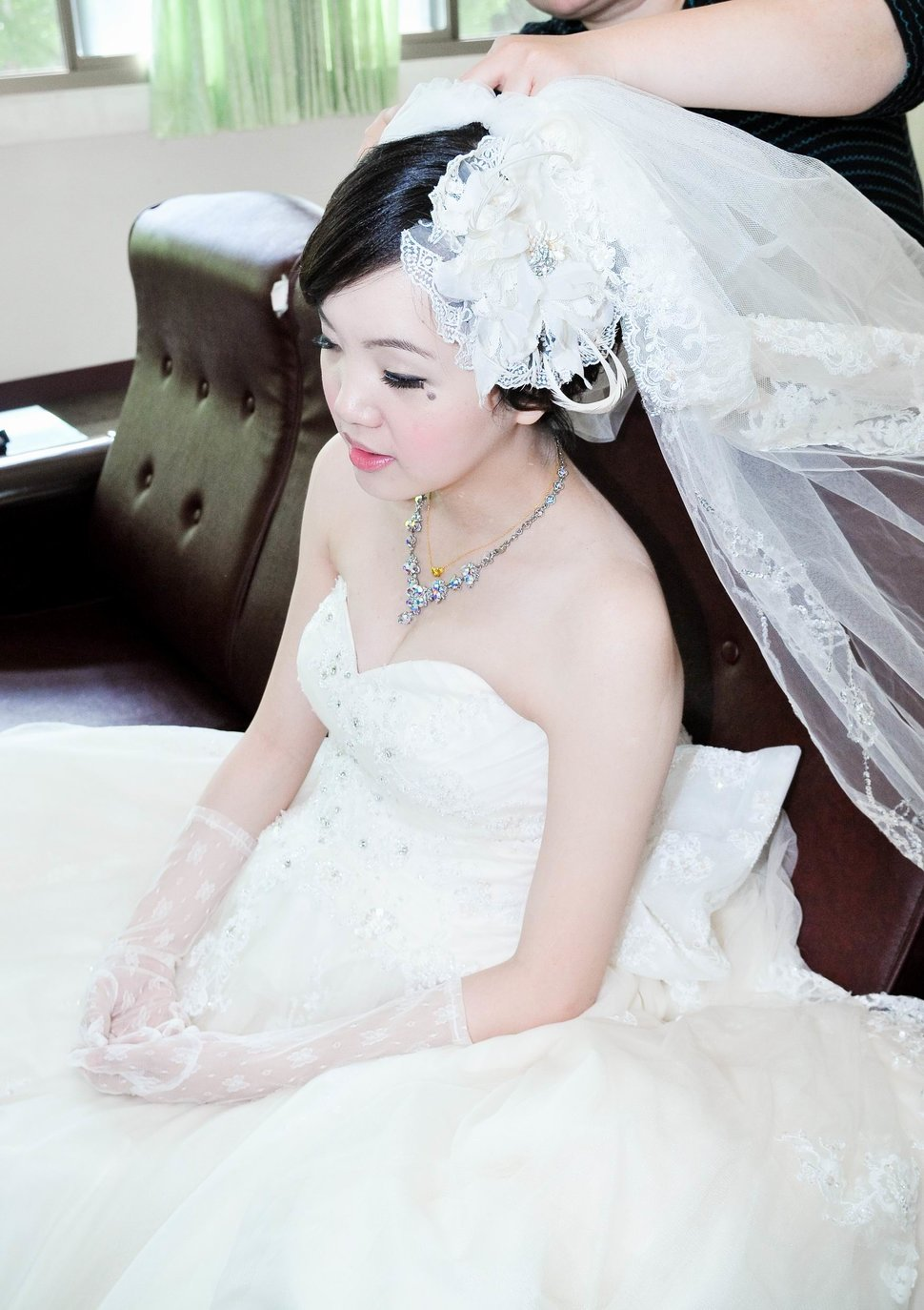 台中天野養生餐廳婚禮記錄婚禮記錄動態微電影錄影專業錄影平面攝影(編號:196360) - 蜜月拍照10800錄影12800攝影團隊 - 結婚吧