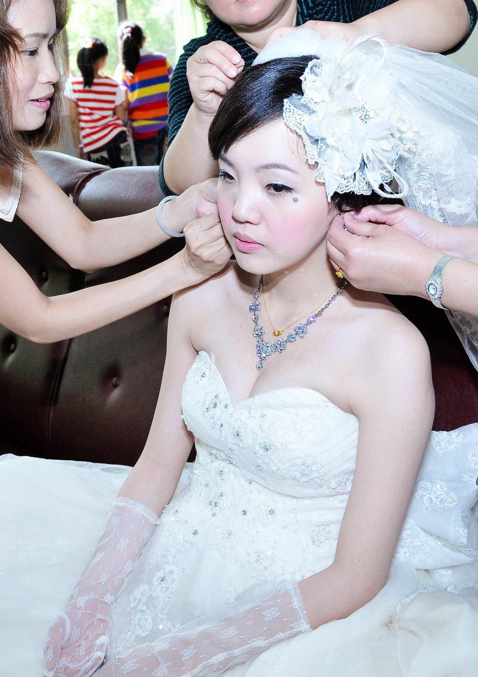 台中天野養生餐廳婚禮記錄婚禮記錄動態微電影錄影專業錄影平面攝影(編號:196364) - 蜜月拍照10800錄影12800攝影團隊 - 結婚吧