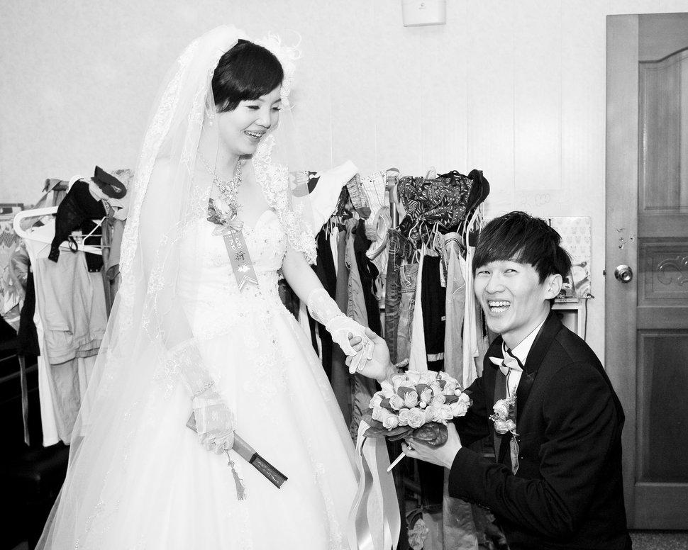 台中天野養生餐廳婚禮記錄婚禮記錄動態微電影錄影專業錄影平面攝影(編號:196379) - 蜜月拍照10800錄影12800攝影團隊 - 結婚吧