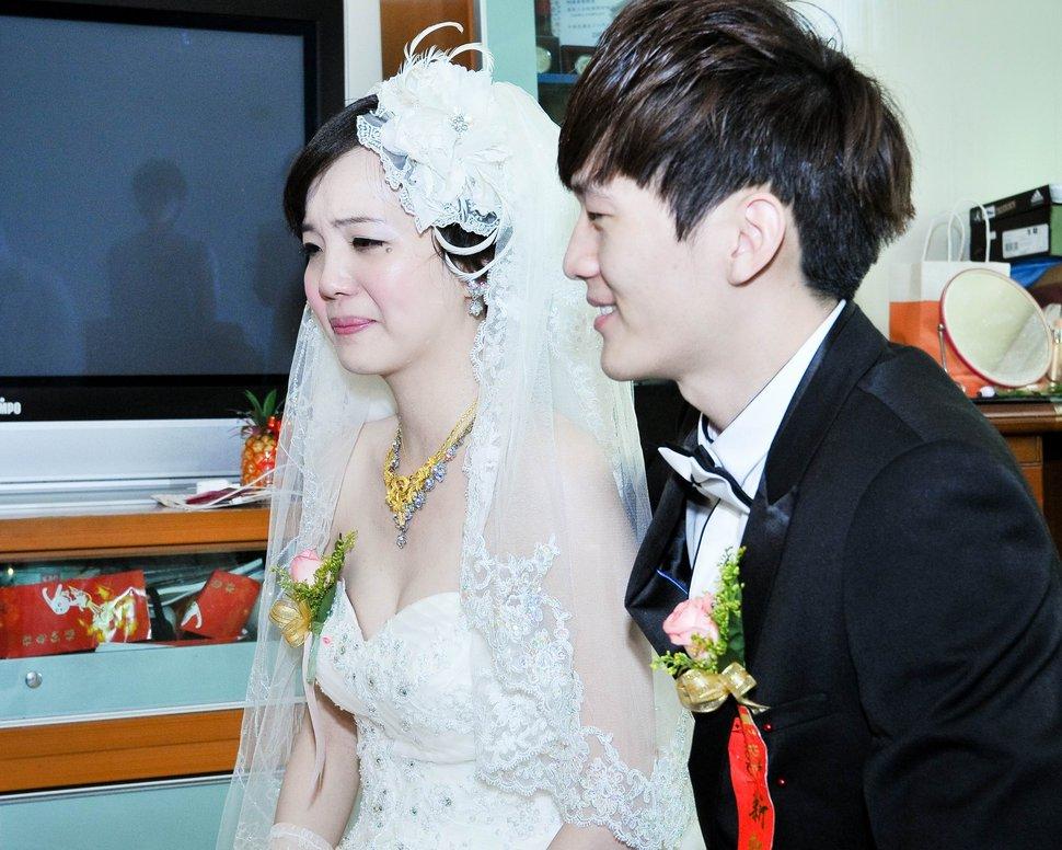 台中天野養生餐廳婚禮記錄婚禮記錄動態微電影錄影專業錄影平面攝影(編號:196385) - 蜜月拍照10800錄影12800攝影團隊 - 結婚吧