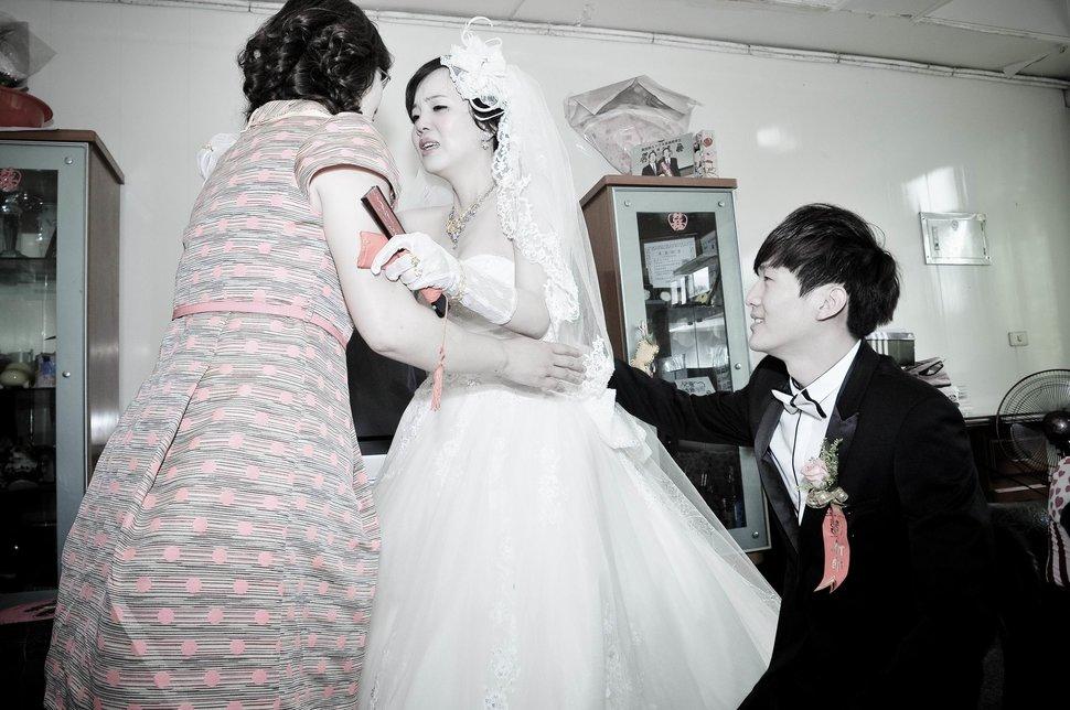 台中天野養生餐廳婚禮記錄婚禮記錄動態微電影錄影專業錄影平面攝影(編號:196386) - 蜜月拍照10800錄影12800攝影團隊 - 結婚吧