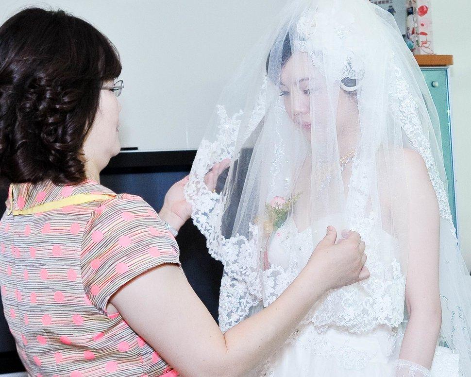 台中天野養生餐廳婚禮記錄婚禮記錄動態微電影錄影專業錄影平面攝影(編號:196388) - 蜜月拍照10800錄影12800攝影團隊 - 結婚吧