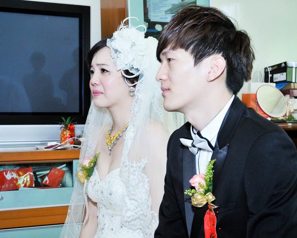 台中天野養生餐廳婚禮記錄婚禮記錄動態微電影錄影專業錄影平面攝影(編號:196389) - 蜜月拍照10800錄影12800攝影團隊 - 結婚吧