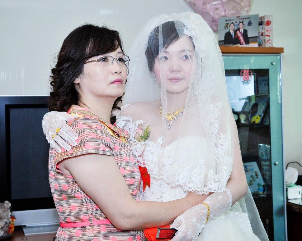 台中天野養生餐廳婚禮記錄婚禮記錄動態微電影錄影專業錄影平面攝影(編號:196390) - 蜜月拍照10800錄影12800攝影團隊 - 結婚吧