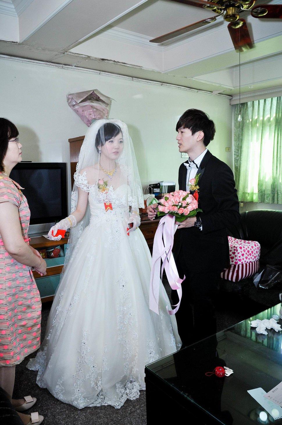 台中天野養生餐廳婚禮記錄婚禮記錄動態微電影錄影專業錄影平面攝影(編號:196392) - 蜜月拍照10800錄影12800攝影團隊 - 結婚吧