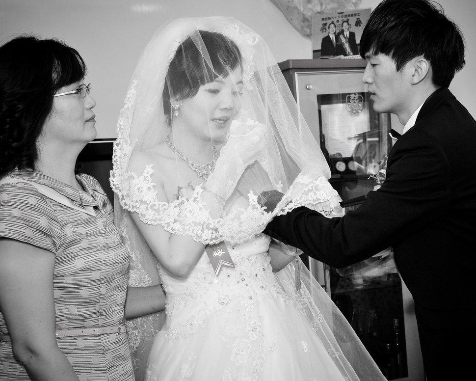 台中天野養生餐廳婚禮記錄婚禮記錄動態微電影錄影專業錄影平面攝影(編號:196393) - 蜜月拍照10800錄影12800攝影團隊 - 結婚吧