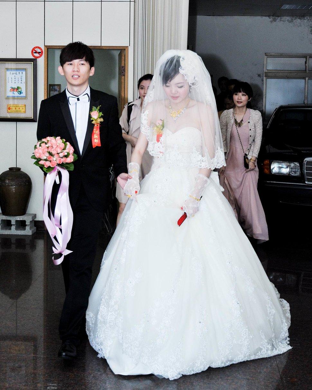 台中天野養生餐廳婚禮記錄婚禮記錄動態微電影錄影專業錄影平面攝影(編號:196396) - 蜜月拍照10800錄影12800攝影團隊 - 結婚吧