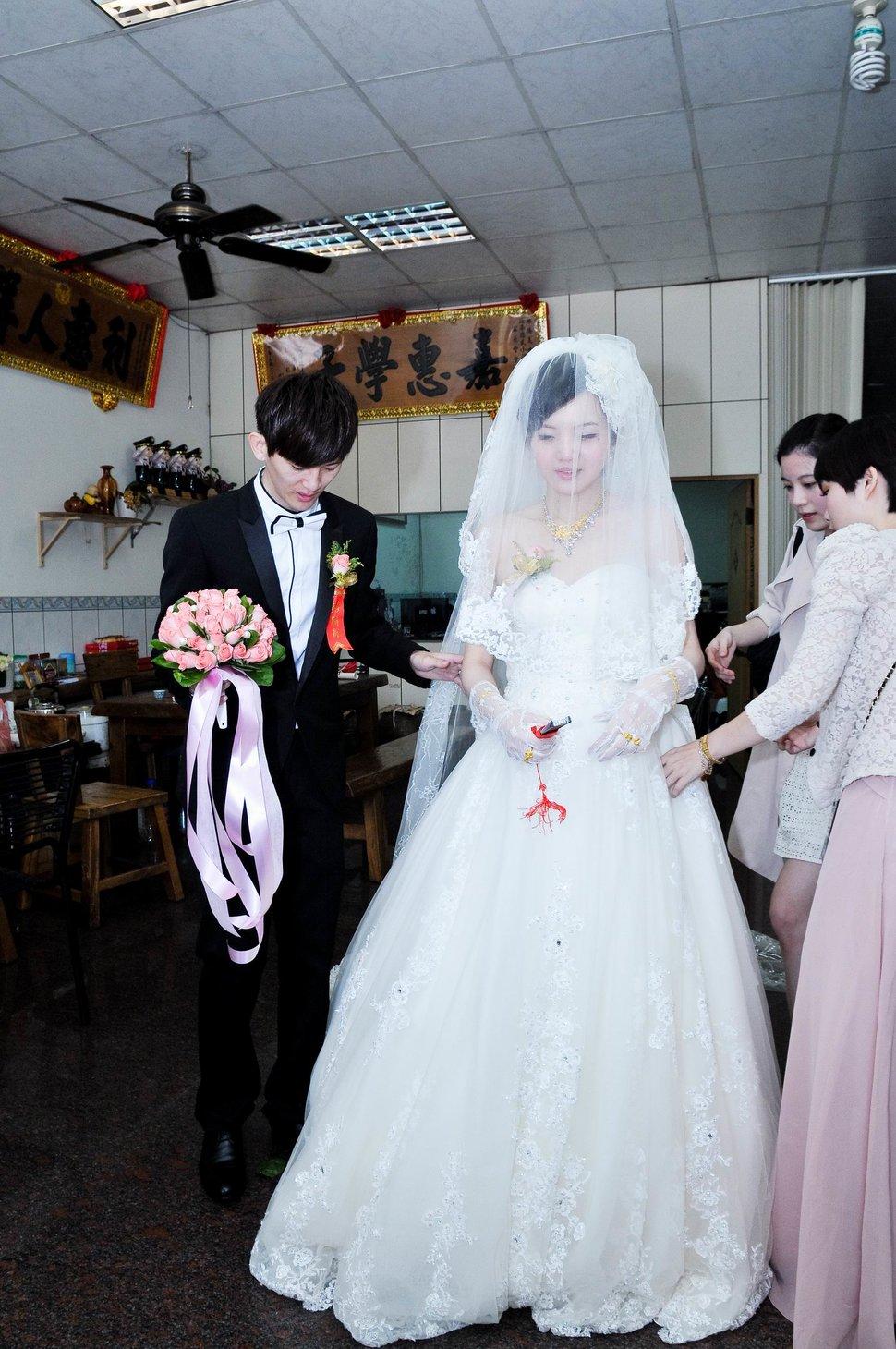 台中天野養生餐廳婚禮記錄婚禮記錄動態微電影錄影專業錄影平面攝影(編號:196398) - 蜜月拍照10800錄影12800攝影團隊 - 結婚吧