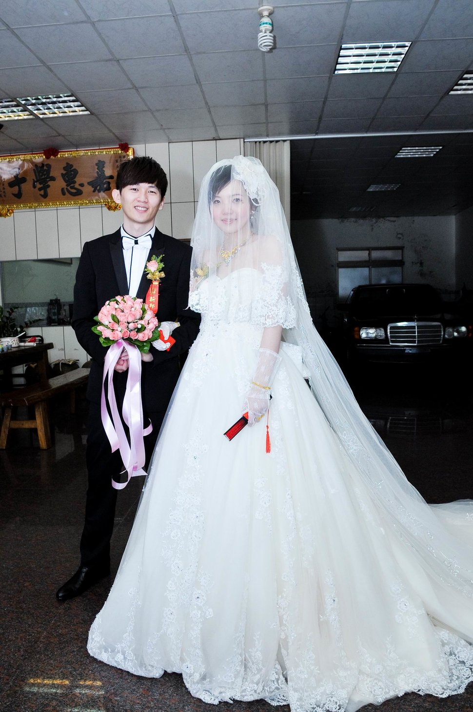 台中天野養生餐廳婚禮記錄婚禮記錄動態微電影錄影專業錄影平面攝影(編號:196399) - 蜜月拍照10800錄影12800攝影團隊 - 結婚吧