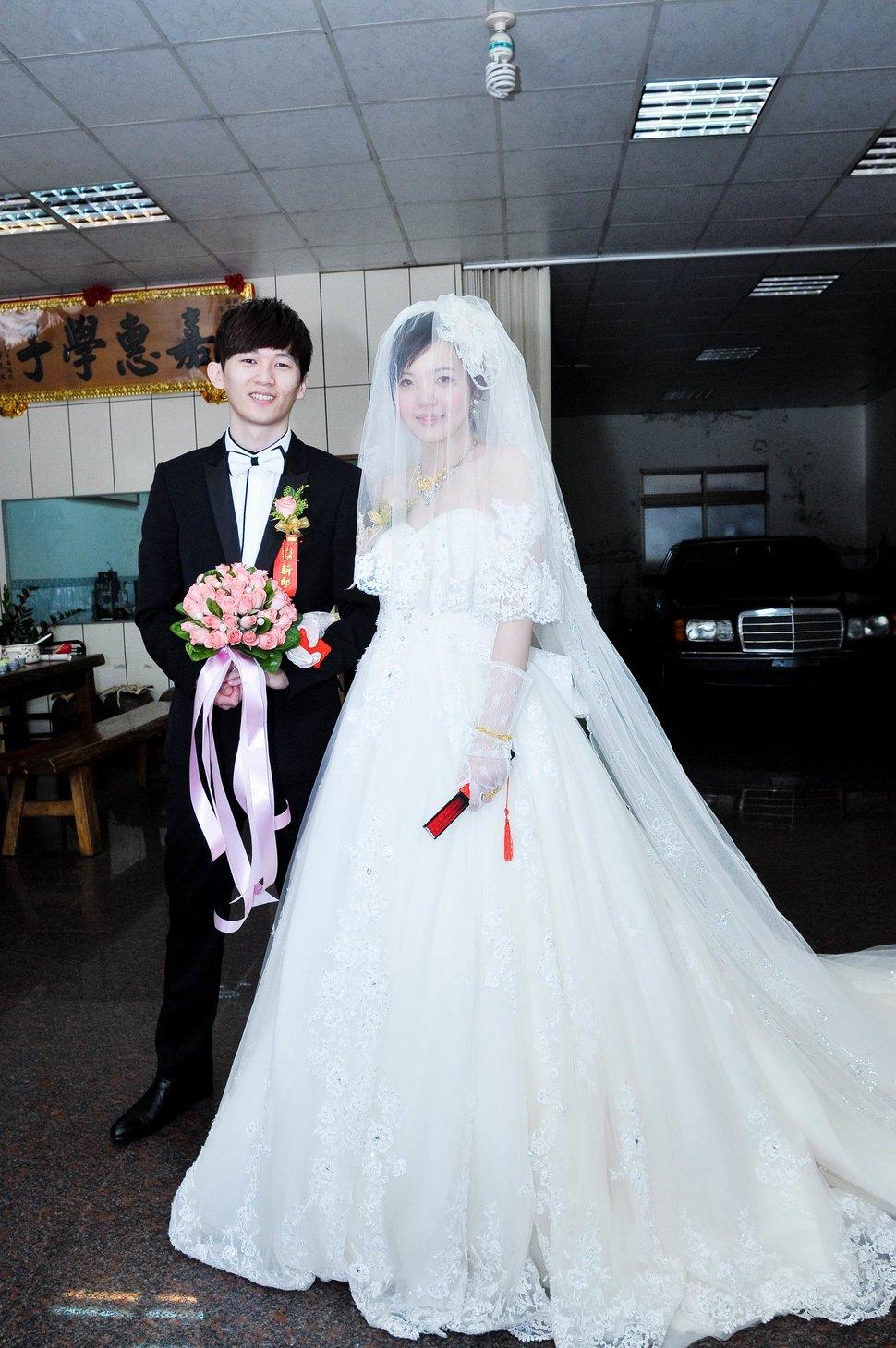台中天野養生餐廳婚禮記錄婚禮記錄動態微電影錄影專業錄影平面攝影(編號:196403) - 蜜月拍照10800錄影12800攝影團隊 - 結婚吧