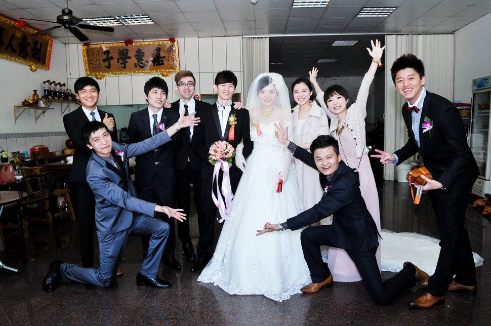 台中天野養生餐廳婚禮記錄婚禮記錄動態微電影錄影專業錄影平面攝影(編號:196410) - 蜜月拍照10800錄影12800攝影團隊 - 結婚吧