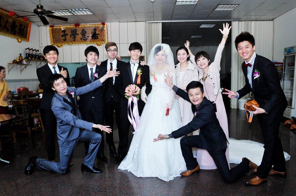 台中天野養生餐廳婚禮記錄婚禮記錄動態微電影錄影專業錄影平面攝影(編號:196412) - 蜜月拍照10800錄影12800攝影團隊 - 結婚吧