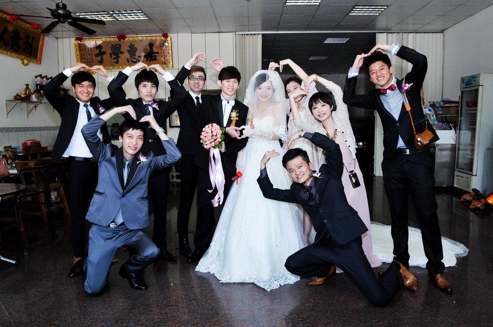 台中天野養生餐廳婚禮記錄婚禮記錄動態微電影錄影專業錄影平面攝影(編號:196414) - 蜜月拍照10800錄影12800攝影團隊 - 結婚吧