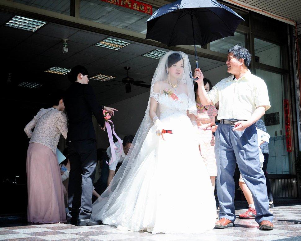 台中天野養生餐廳婚禮記錄婚禮記錄動態微電影錄影專業錄影平面攝影(編號:196415) - 蜜月拍照10800錄影12800攝影團隊 - 結婚吧
