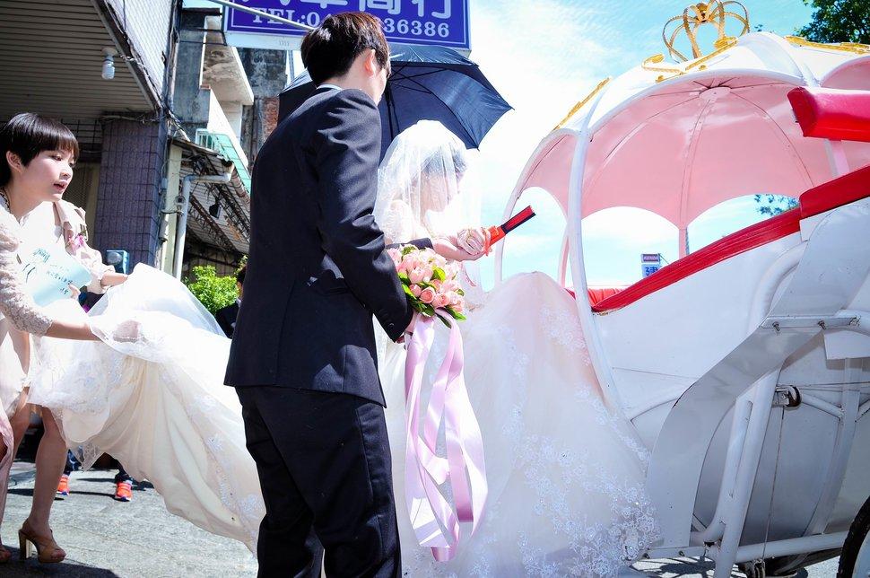 台中天野養生餐廳婚禮記錄婚禮記錄動態微電影錄影專業錄影平面攝影(編號:196418) - 蜜月拍照10800錄影12800攝影團隊 - 結婚吧