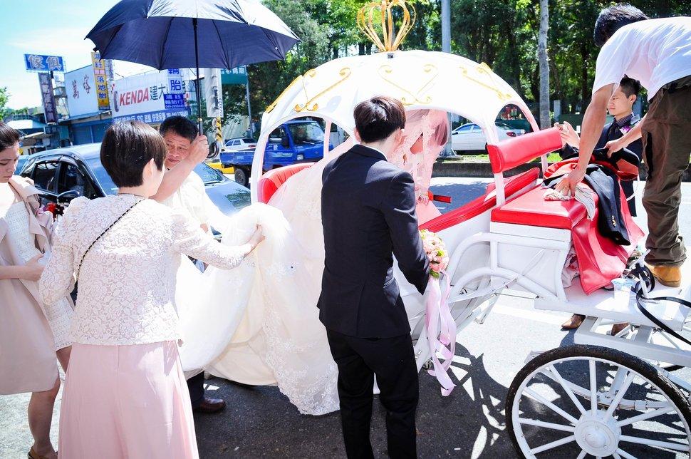 台中天野養生餐廳婚禮記錄婚禮記錄動態微電影錄影專業錄影平面攝影(編號:196419) - 蜜月拍照10800錄影12800攝影團隊 - 結婚吧