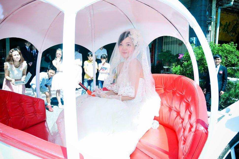 台中天野養生餐廳婚禮記錄婚禮記錄動態微電影錄影專業錄影平面攝影(編號:196420) - 蜜月拍照10800錄影12800攝影團隊 - 結婚吧